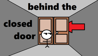 behind the closed door.png