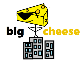 big cheese.png