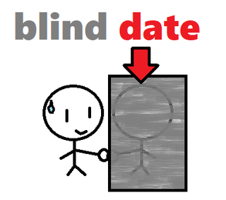 blind date.png