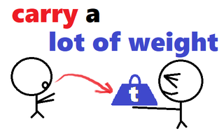 carry a lot of weight.png