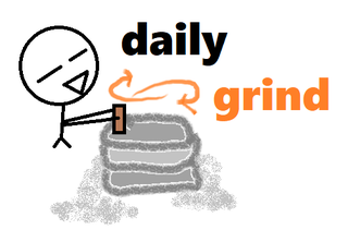 daily grind.png