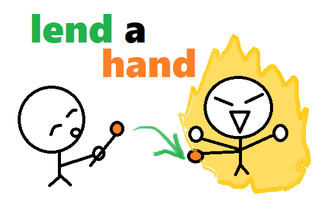 lend a hand.png