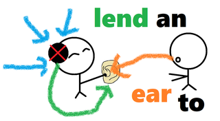 lend an ear to.png
