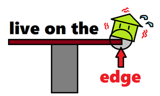 live on the edge.png