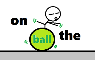 on the ball.png