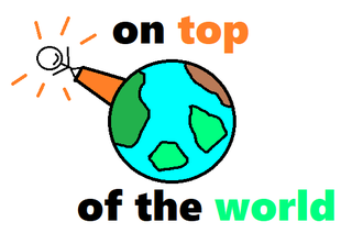 on top of the world.png