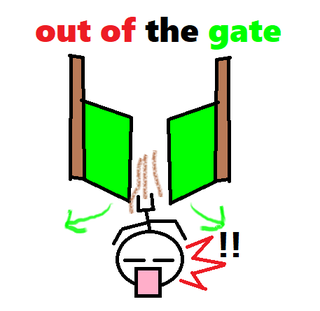 out of the gate.png