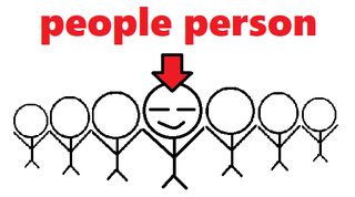 people person.png