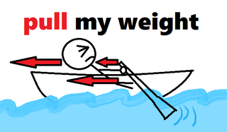 pull my weight.png