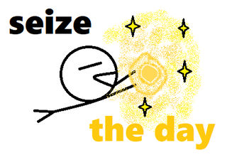 seize the day.png