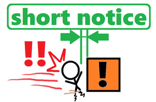 short notice.png