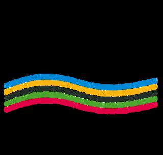 オリンピック2020年1.png