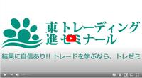 【公式】トレゼミFX:東進トレーディングゼミナール