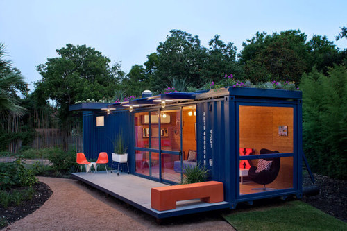 shipping-container-house-01-1.jpg