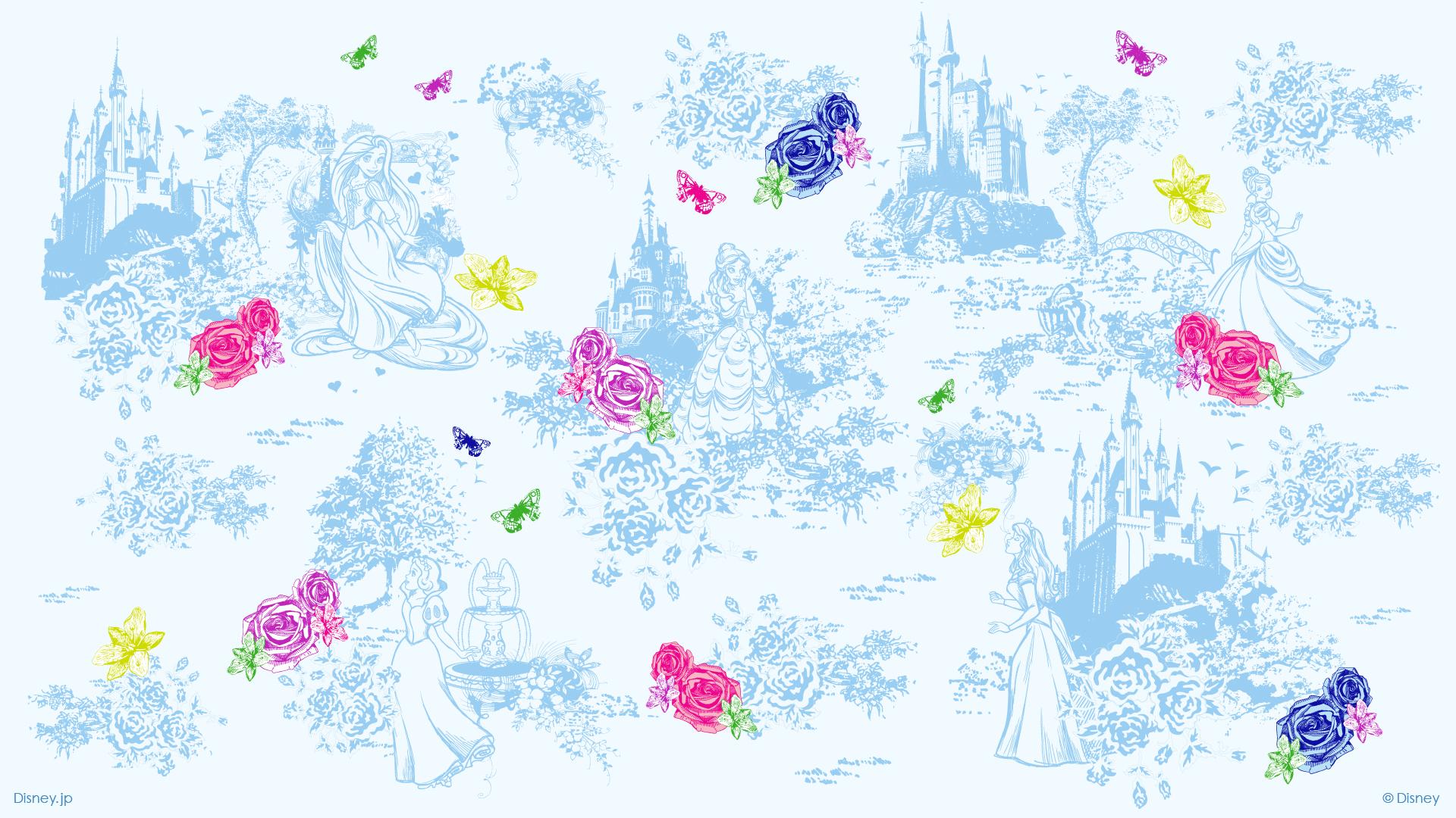 ディズニーの画像 原寸画像検索