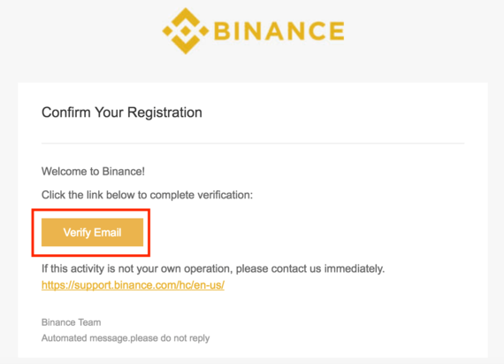 赤枠Binance.png