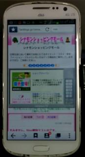 WIN_20151107_104107 (2).JPG