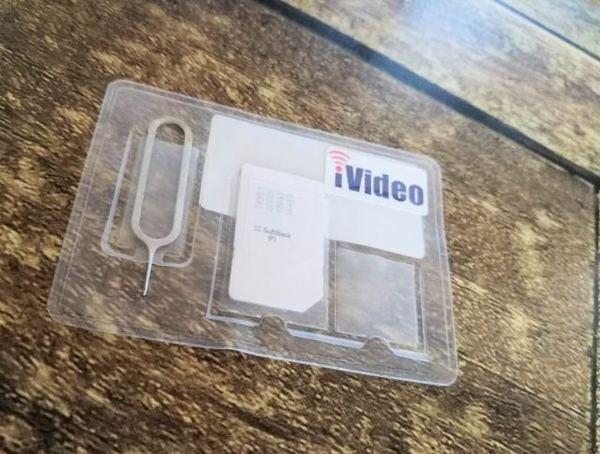 ivideo_gl06p_simfree-_0547.jpg