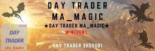 Day Trader MA_Magic W-RIVERバナー.jpg
