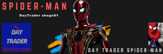 Day Trader Spider-man.png