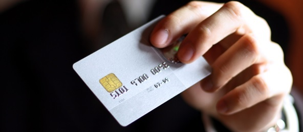 「カード払い」の画像検索結果