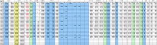 売上・利益・人件費等自動計算表.png