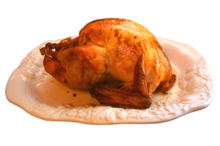 roast-turkey-2-1325552-639x425.jpg