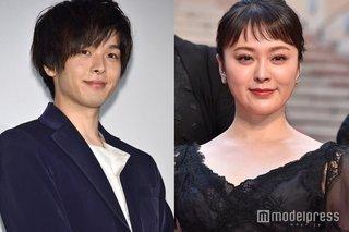 Hulu×HBO Asia共同製作ドラマ「ミス・シャーロック/Miss Sherlock」完成