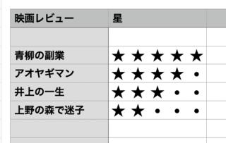スクリーンショット 2020-09-01 0.35.22.png