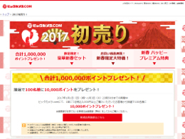biccamera-hatsuuri2017-ss.jpg