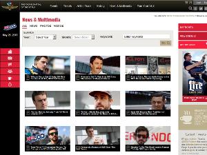 IMS News & Multimedia