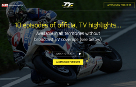 iomtt-shop-tv-page-ss-thumb.jpg