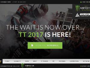 iomtt-top-2017-ss.jpg