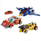tomica-earthgranner-leo-eagle-cheetah-dx-product-img_160x160.jpg