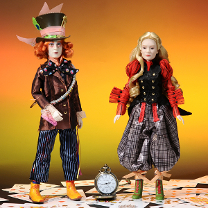 ttmall-aliceinwonderland-doll-product-page-ss.jpg