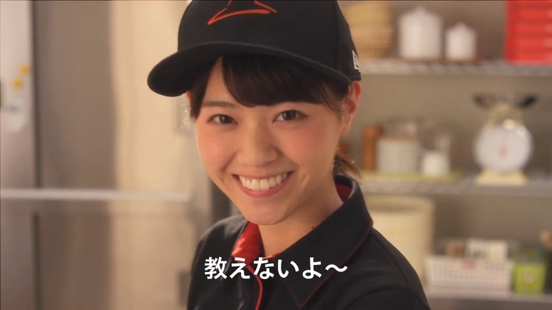 NOGI-FAN 乃木坂46 応援ブログ