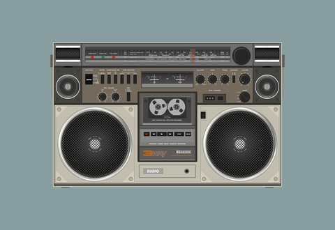 radio-cassette-3634616_1280.png