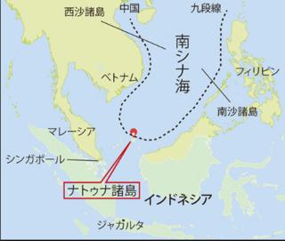 インドネシア・ナトゥナ諸島.PNG
