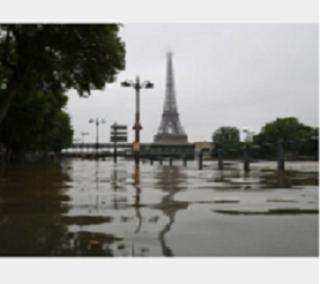 フランス・パリ・洪水.PNG
