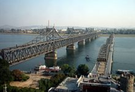 北朝鮮・鴨緑江.PNG