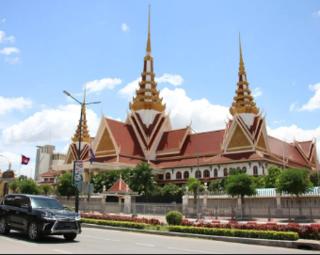 南シナ海・カンボジア・国会議事堂.PNG
