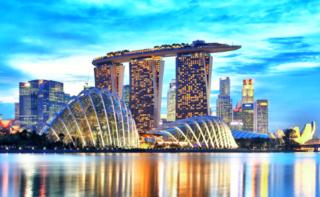 南シナ海・シンガポール.PNG