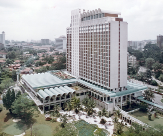 南シナ海・シンガポール・シャングリラホテル・.PNG