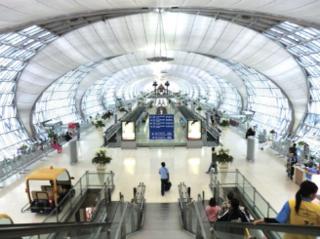 南シナ海・タイ・スワンナブーム空港・.PNG