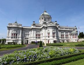 南シナ海・タイ・旧国会議事堂・.PNG