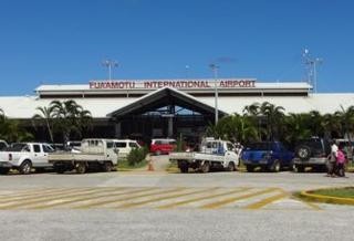 南シナ海・トンガ・ファアモツ空港.PNG