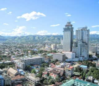南シナ海・フィリピン・セブ島市街2・.PNG