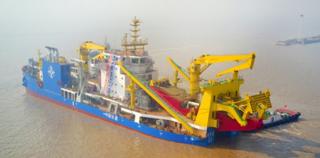 南シナ海・中国の浚渫船・65%.png