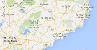 地図・カムラン湾.PNG