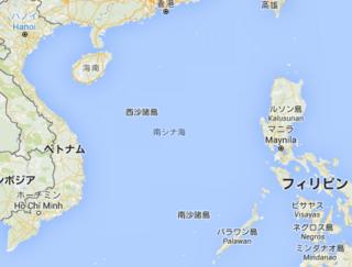 地図・南シナ海.PNG